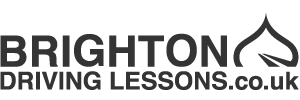Brighton and Worthing Driving Lessons